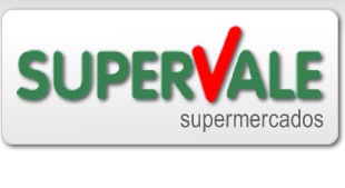 Supervale